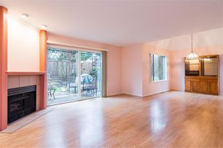 "Photo 8: 27 8567 164 Street in Surrey: Fleetwood Tynehead Townhouse for sale in ""Monta Rosa"" : MLS®# R2523953"