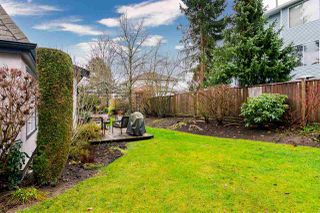 "Photo 28: 27 8567 164 Street in Surrey: Fleetwood Tynehead Townhouse for sale in ""Monta Rosa"" : MLS®# R2523953"
