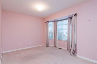 "Photo 22: 27 8567 164 Street in Surrey: Fleetwood Tynehead Townhouse for sale in ""Monta Rosa"" : MLS®# R2523953"