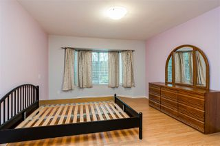"Photo 18: 27 8567 164 Street in Surrey: Fleetwood Tynehead Townhouse for sale in ""Monta Rosa"" : MLS®# R2523953"