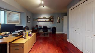 Photo 24: 1516 TANGLEWOOD Lane in Coquitlam: Westwood Plateau House for sale : MLS®# R2525895