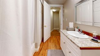 Photo 38: 1516 TANGLEWOOD Lane in Coquitlam: Westwood Plateau House for sale : MLS®# R2525895