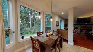 Photo 10: 1516 TANGLEWOOD Lane in Coquitlam: Westwood Plateau House for sale : MLS®# R2525895
