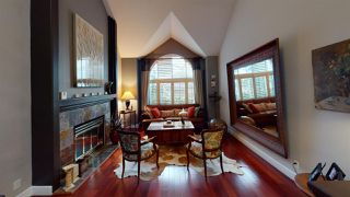 Photo 21: 1516 TANGLEWOOD Lane in Coquitlam: Westwood Plateau House for sale : MLS®# R2525895
