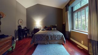 Photo 28: 1516 TANGLEWOOD Lane in Coquitlam: Westwood Plateau House for sale : MLS®# R2525895