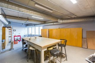 """Photo 28: 1007 289 ALEXANDER Street in Vancouver: Strathcona Condo for sale in """"THE EDGE"""" (Vancouver East)  : MLS®# R2526900"""