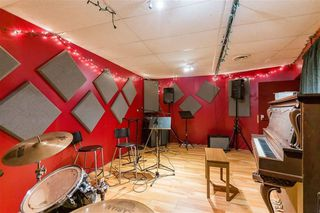 """Photo 31: 1007 289 ALEXANDER Street in Vancouver: Strathcona Condo for sale in """"THE EDGE"""" (Vancouver East)  : MLS®# R2526900"""