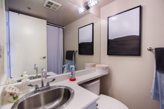 """Photo 16: 1007 289 ALEXANDER Street in Vancouver: Strathcona Condo for sale in """"THE EDGE"""" (Vancouver East)  : MLS®# R2526900"""
