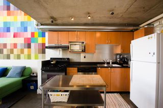 """Photo 13: 1007 289 ALEXANDER Street in Vancouver: Strathcona Condo for sale in """"THE EDGE"""" (Vancouver East)  : MLS®# R2526900"""