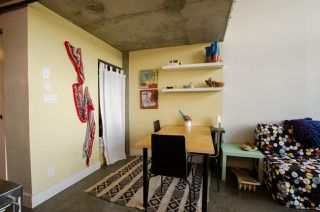 """Photo 14: 1007 289 ALEXANDER Street in Vancouver: Strathcona Condo for sale in """"THE EDGE"""" (Vancouver East)  : MLS®# R2526900"""