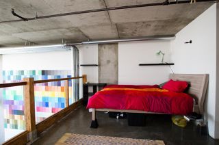 """Photo 17: 1007 289 ALEXANDER Street in Vancouver: Strathcona Condo for sale in """"THE EDGE"""" (Vancouver East)  : MLS®# R2526900"""