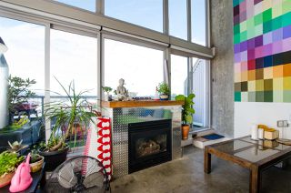 """Photo 7: 1007 289 ALEXANDER Street in Vancouver: Strathcona Condo for sale in """"THE EDGE"""" (Vancouver East)  : MLS®# R2526900"""