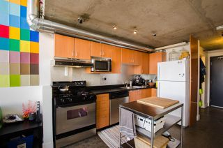 """Photo 12: 1007 289 ALEXANDER Street in Vancouver: Strathcona Condo for sale in """"THE EDGE"""" (Vancouver East)  : MLS®# R2526900"""