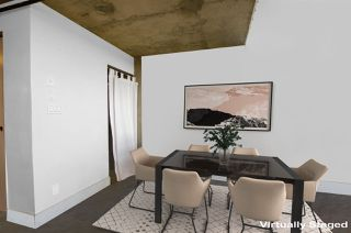 """Photo 2: 1007 289 ALEXANDER Street in Vancouver: Strathcona Condo for sale in """"THE EDGE"""" (Vancouver East)  : MLS®# R2526900"""