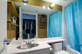 """Photo 20: 1007 289 ALEXANDER Street in Vancouver: Strathcona Condo for sale in """"THE EDGE"""" (Vancouver East)  : MLS®# R2526900"""