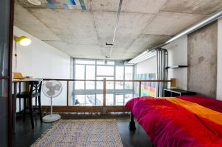 """Photo 19: 1007 289 ALEXANDER Street in Vancouver: Strathcona Condo for sale in """"THE EDGE"""" (Vancouver East)  : MLS®# R2526900"""