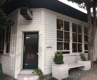 """Photo 33: 1007 289 ALEXANDER Street in Vancouver: Strathcona Condo for sale in """"THE EDGE"""" (Vancouver East)  : MLS®# R2526900"""