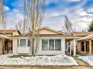 Main Photo: 131 Shawcliffe Circle SW in Calgary: Shawnessy Detached for sale : MLS®# A1063103