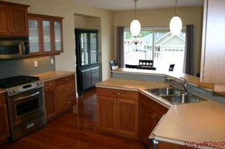 Photo 31: 1850 - 23rd Street N.E. in Salmon Arm: Lakeview Meadows Residential Detached for sale : MLS®# 9223304