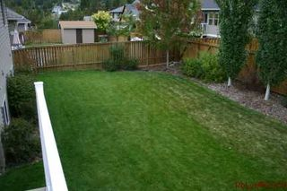Photo 72: 1850 - 23rd Street N.E. in Salmon Arm: Lakeview Meadows Residential Detached for sale : MLS®# 9223304