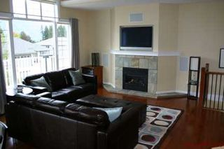 Photo 27: 1850 - 23rd Street N.E. in Salmon Arm: Lakeview Meadows Residential Detached for sale : MLS®# 9223304