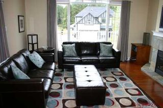 Photo 26: 1850 - 23rd Street N.E. in Salmon Arm: Lakeview Meadows Residential Detached for sale : MLS®# 9223304