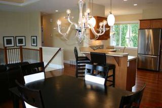 Photo 47: 1850 - 23rd Street N.E. in Salmon Arm: Lakeview Meadows Residential Detached for sale : MLS®# 9223304