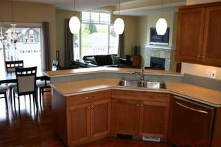 Photo 29: 1850 - 23rd Street N.E. in Salmon Arm: Lakeview Meadows Residential Detached for sale : MLS®# 9223304