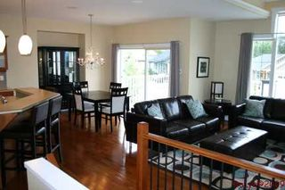 Photo 24: 1850 - 23rd Street N.E. in Salmon Arm: Lakeview Meadows Residential Detached for sale : MLS®# 9223304