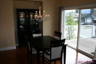 Photo 46: 1850 - 23rd Street N.E. in Salmon Arm: Lakeview Meadows Residential Detached for sale : MLS®# 9223304