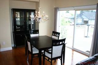 Photo 25: 1850 - 23rd Street N.E. in Salmon Arm: Lakeview Meadows Residential Detached for sale : MLS®# 9223304