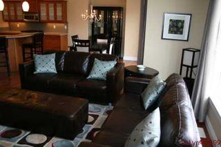Photo 43: 1850 - 23rd Street N.E. in Salmon Arm: Lakeview Meadows Residential Detached for sale : MLS®# 9223304