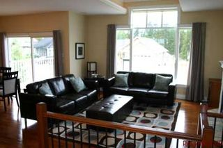 Photo 23: 1850 - 23rd Street N.E. in Salmon Arm: Lakeview Meadows Residential Detached for sale : MLS®# 9223304