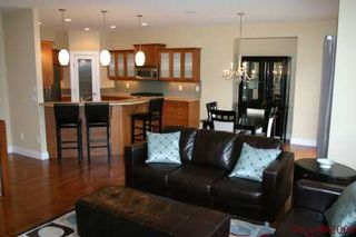 Photo 42: 1850 - 23rd Street N.E. in Salmon Arm: Lakeview Meadows Residential Detached for sale : MLS®# 9223304