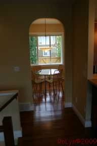 Photo 50: 1850 - 23rd Street N.E. in Salmon Arm: Lakeview Meadows Residential Detached for sale : MLS®# 9223304