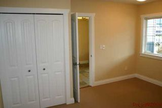 Photo 8: 1850 - 23rd Street N.E. in Salmon Arm: Lakeview Meadows Residential Detached for sale : MLS®# 9223304