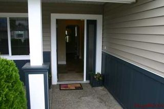 Photo 4: 1850 - 23rd Street N.E. in Salmon Arm: Lakeview Meadows Residential Detached for sale : MLS®# 9223304