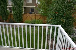 Photo 71: 1850 - 23rd Street N.E. in Salmon Arm: Lakeview Meadows Residential Detached for sale : MLS®# 9223304