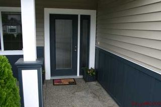 Photo 3: 1850 - 23rd Street N.E. in Salmon Arm: Lakeview Meadows Residential Detached for sale : MLS®# 9223304