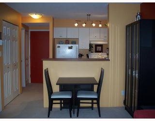 "Photo 4: 301 3438 VANNESS Avenue in Vancouver: Collingwood VE Condo for sale in ""THE CENTRO"" (Vancouver East)  : MLS®# V654856"