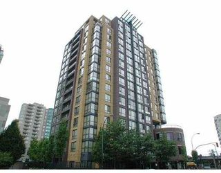 "Main Photo: 301 3438 VANNESS Avenue in Vancouver: Collingwood VE Condo for sale in ""THE CENTRO"" (Vancouver East)  : MLS®# V654856"