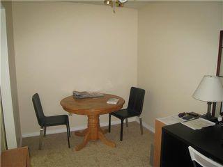 "Photo 4: # 407 2915 GLEN DR in Coquitlam: North Coquitlam Condo for sale in ""GLENBOROUGH"" : MLS®# V882967"