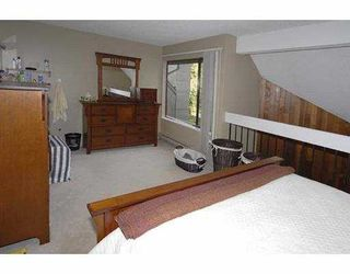 """Photo 9: 45 3851 BLUNDELL Road in Richmond: Quilchena RI Townhouse for sale in """"BEACON COVE"""" : MLS®# V677795"""