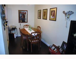 """Photo 7: 720 774 GREAT NORTHERN Way in Vancouver: Mount Pleasant VE Condo for sale in """"PACIFIC TERRACES"""" (Vancouver East)  : MLS®# V687294"""