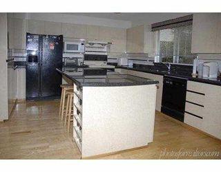 Photo 5: 12495 BRUNSWICK PL in Richmond: Steveston South House for sale : MLS®# V593327