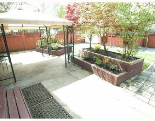 Photo 5: 2479 TIGRIS Crescent in Port_Coquitlam: Riverwood House for sale (Port Coquitlam)  : MLS®# V706818