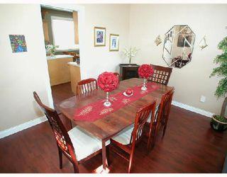 Photo 9: 2479 TIGRIS Crescent in Port_Coquitlam: Riverwood House for sale (Port Coquitlam)  : MLS®# V706818