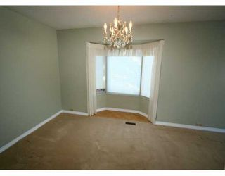 Photo 5:  in CALGARY: Varsity Village Residential Detached Single Family for sale (Calgary)  : MLS®# C3246983
