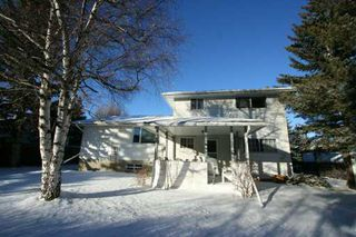 Photo 9:  in CALGARY: Varsity Village Residential Detached Single Family for sale (Calgary)  : MLS®# C3246983