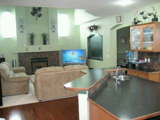 Photo 6: : Chestermere Residential Detached Single Family for sale : MLS®# C3247436